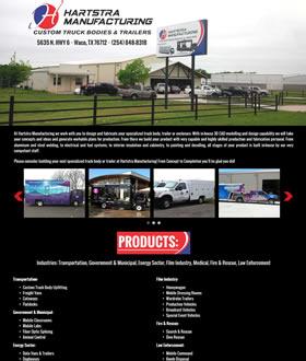 Innovative Solutions Portfolio